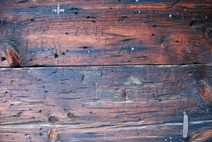 1405332_old_wooden_wall