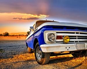 Otomoto – Siła sprzedaży aut