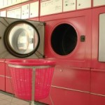 Grzałki do pralki – rodzaje i analiza poszczególnych typów