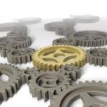 Agregaty prądotwórcze – gdzie nabyć dobrej jakości produkt
