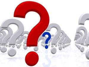 pytania2