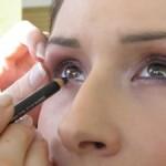 Makijaż permanentny a szkoła makijażu