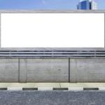 Scianki do reklamy – na co zwracać uwagę przy zakupie