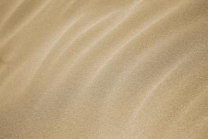 beach-sand-1443483-m
