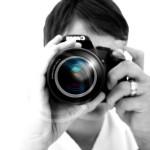 Fotografujesz – wybierz odpowiedni sprzęt