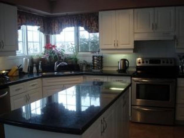kuchni-granit_2948448