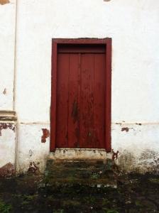 drzwi26
