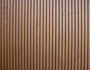 1412648_plank_fence