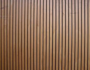 1412648_plank_fence
