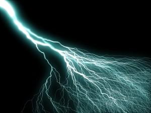 Szybka dostawa prądu z agregatu