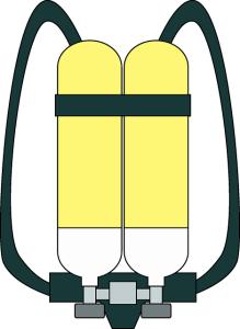 tlen a sprzęt medyczny