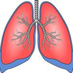 Sprzęt medyczny dla potrzebujących tlenu