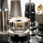 Elektronarzędzia DeWalt – zobacz jaki masz wybór