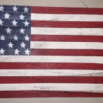 Gdzie zamówić flagę firmową?