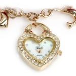 O zakupach słów kilka – biżuteria