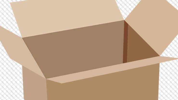 Jak wysyłać paczkę