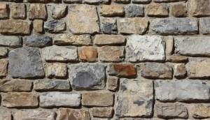 Ozdobne kamienie ogrodowe