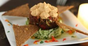 Superfood można spożywać w różnych formach, dla przykładu ziarna chia można spożywać podobnie jak kaszę kuskus. Tutaj przykład: http://e-condimenta.eu/pol_m_Produkty_Superfoods-197.html.