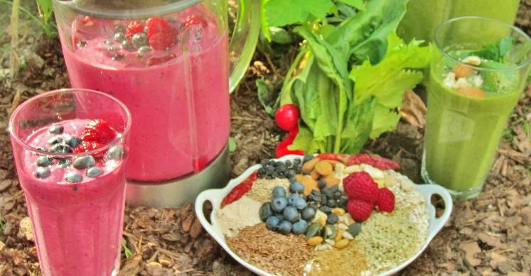 superfood-zdrowe-jedzenie