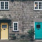 System alarmowy-bezpieczeństwo w Twoim domu
