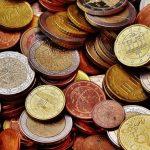 Kasa fiskalna dla firm i przedsiębiorców