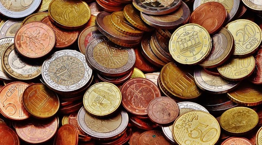 tanie kasy fiskalne Wrocław