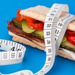 Czy warto stosować odżywki na odchudzanie?
