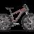 Kross Level 5 – wszechstronny rower górski